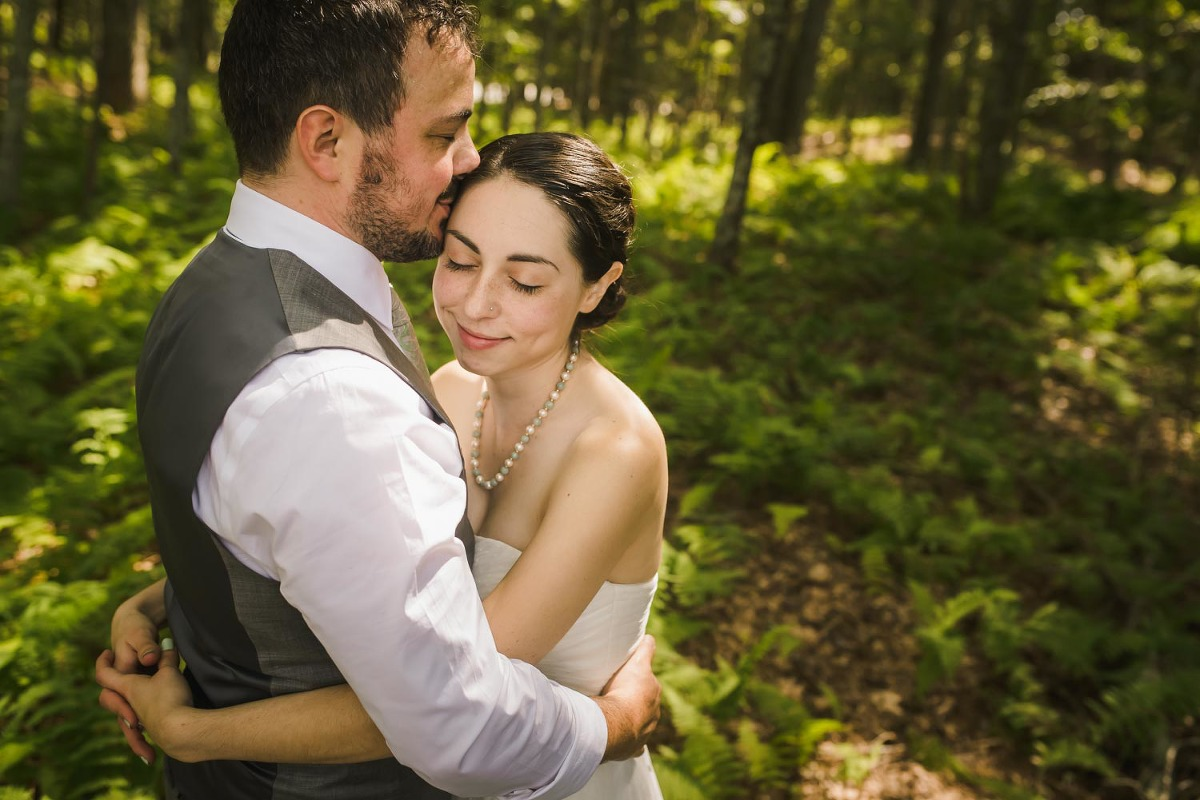 Whispering pines wedding rhode island wedding photographer for Wedding photographers in ri