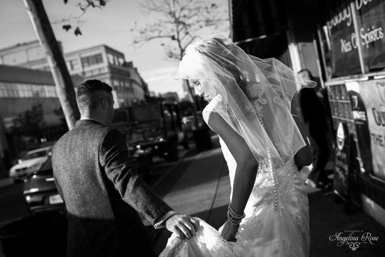 boston wedding photography, boston photographer, award winning photography boston ma
