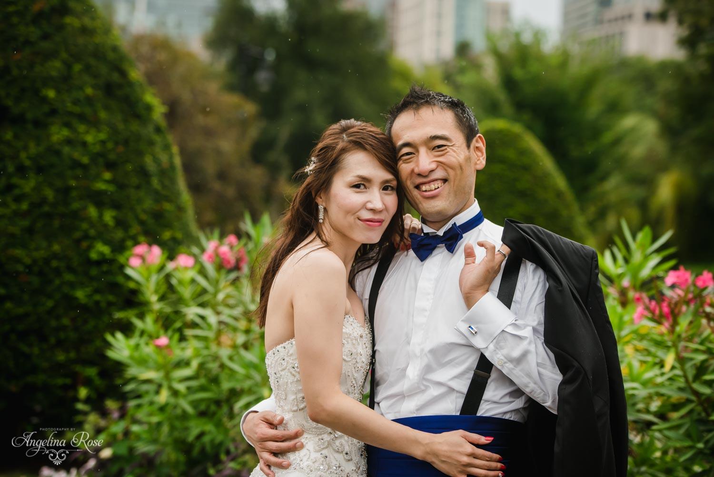Boston College Club  Best Wedding Reception Location